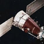 Пентагон подтвердил падение российского спутника-разведчика