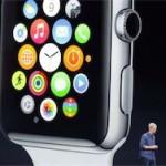 Выход часов Apple Watch отложен из-за слабой батарейки