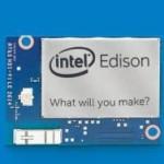 Микрокомпьютер размером с SD-карту выходит на рынок