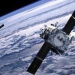 Россия окружает США сетью спутников-шпионов