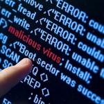Хакеры используют антивирус от Google, чтобы проверить свои силы