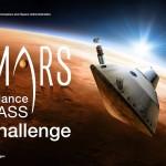 Отправь свою идею на Марс и получи 20 тысяч долларов!