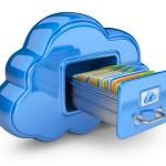 HP приобретает облачную компанию и совершает кадровые перестановки