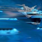 Межзвездные путешествия могут стать реальностью