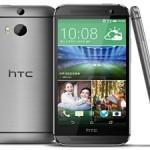 Новый смартфон HTC One (M8) Eye доступен для предзаказа