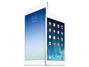 10141-2219-140811-iPad_Family-l_300x225