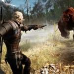 Игра The Witcher 3: Wild Hunt останется без DRM защиты и дополнений, потому что разработчики их нена...