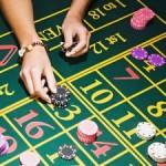 Особенности и преимущества интернет казино 888