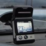 Выбираем качественный видеорегистратор: одна камера или две?