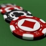 Игровое казино 888egaming.com