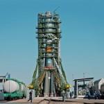 Российские спутники отследят передвижения морских и крупных речных кораблей