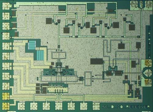 40gb-chip