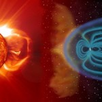 Магнитосфера помнит о межпланетном источнике магнитной бури