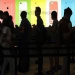Бренды Apple и Google снова названы самыми дорогими в мире