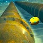 Ученые представили подводного робота, предназначенного для поиска контрабанды