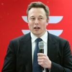 Элон Маск хочет поселить на Марсе миллион человек уже к 2100 году