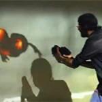 Для тех, кто не хочет надевать очки Oculus, придумана альтернативная технология превращения своей ко...