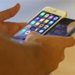 Изготовитель сапфировых стекол для устройств Apple объявил о банкротстве