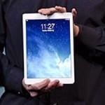 Apple представит новые iPad и компьютеры Mac 16 октября. Вьетнамцы уже показали iPad Air 2
