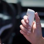 HTC показала маленькую камеру-перископ для смартфона (ВИДЕО)