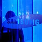 Samsung придумала, как сделать Wi-Fi в пять раз быстрее