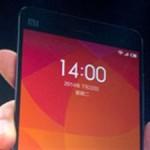 Президент Xiaomi предложил обругавшему его компанию главному дизайнеру Apple китайский смартфон в по...