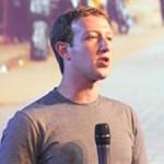 Основатель Facebook пожертвовал 25 млн долларов на борьбу с Эболой
