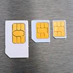Начало заката симки: SIM-карта от Apple позволяет менять операторов