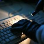 Названа страна Европы, которую больше всего любят атаковать хакеры