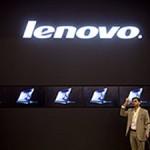 Lenovo, по слухам, собирается объявить о планах по покупке BlackBerry