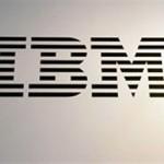 IBM избавится от убыточного бизнеса по производству микрочипов и заплатит новым владельцам 1,5 милли...