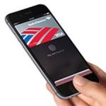 Apple запустила свою платежную систему