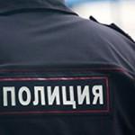 Полиция поможет искать владельцев сайтов, не желающих добавляться в реестр Роскомнадзора