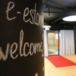 Эстония первой в мире ввела электронное гражданство