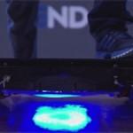Летающий скейтборд в стиле фильма Назад в будущее за считанные часы собрал деньги для выпуска перв...
