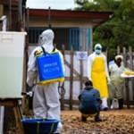 Соучредитель Microsoft сделал самое крупное частное пожертвование на борьбу с Эболой
