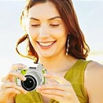 Пользователи обвинили Pentax в подделке рекламного плаката с новым фотоаппаратом