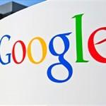 Google представила технологию ранней диагностики рака при помощи наночастиц