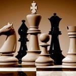 Шахматы могут привести к снижению объема головного мозга