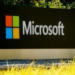Microsoft произвела последнее из намеченных в 2014 г. сокращений рабочих мест