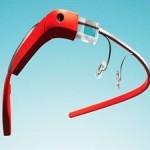 Полиция Дубая вооружится очками Google Glass