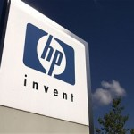 HP развеяла опасения по поводу компьютерного бизнеса