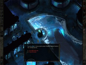 Icewind_screen_300x225