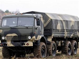 KamAZ-6350_truck,_2011_300x225