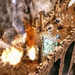 Кооператив на четверых в новом трейлере Lara Croft and the Temple of Osiris