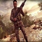 Activision выиграла суд против бывшего диктатора Панамы в деле о Call of Duty: Black Ops 2