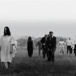 «Синдром живых мертвецов» превращает людей в зомби