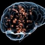 У коматозных пациентов обнаружено скрытое сознание