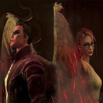 Saints Row: Gat Out of Hell выйдет чуть раньше запланированного срока