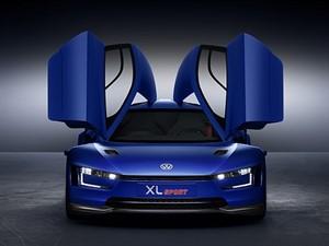 Volkswagen_XL_Sport (1)_300x225